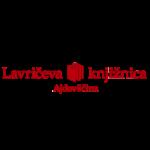 Lavričeva knjižnica